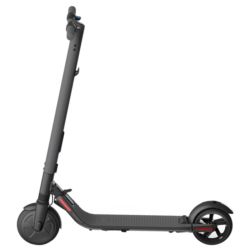 Električni skiro Ninebot by Segway ES