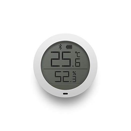 Xiaomi MiJia Senzor Termometer