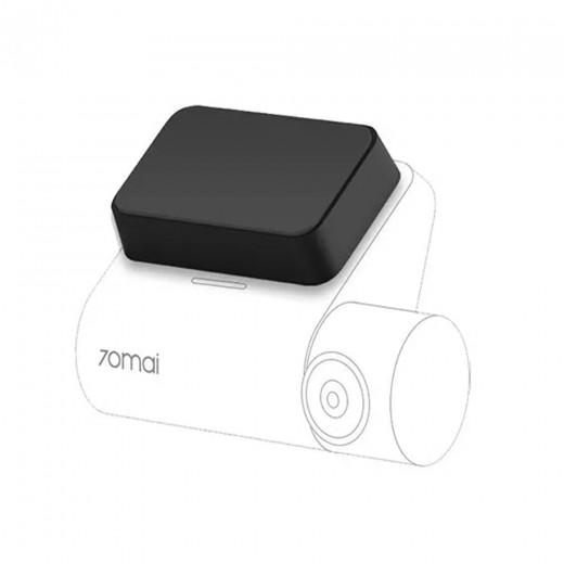 GPS Modul za XIAOMI 70mai Dash Cam PRO