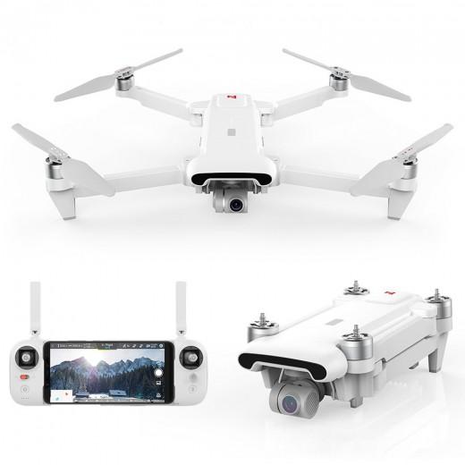 Xiaomi FIMI X8 SE Dron Bel
