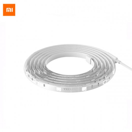 Xiaomi Yeelight Smart Plus Pametni LED Trak