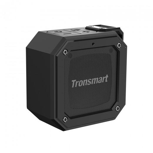 Vodoodporen Bluetooth Zvočnik Tronsmart Groove - Črn