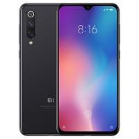 Xiaomi Mi 9 SE 6/128GB Črn