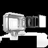 Xiaomi Mi Action Kamera Vodoodporno Ohišje
