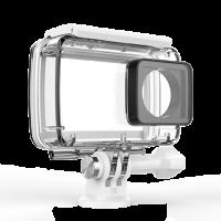 Vodoodporno ohišje za Xiaomi Mi Action Kamero