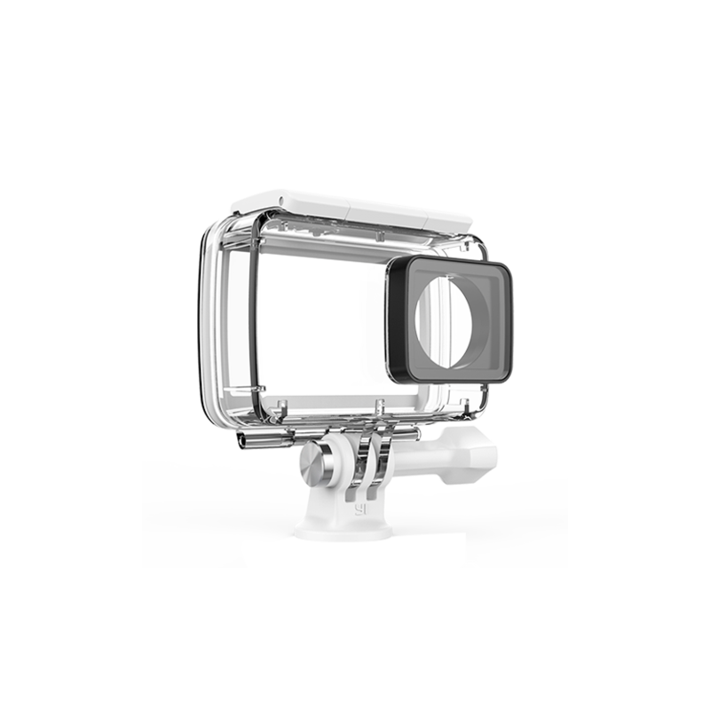 Ohišje za Xiaomi Mi Action Kamero