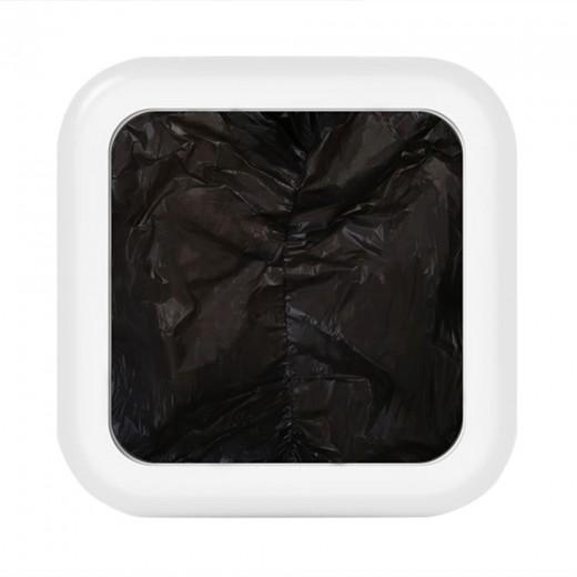 Nadomestne Vrečke za Xiaomi Townew Pametni Koš za Smeti 6 x 15,5L