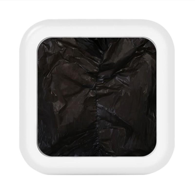 Nadomestna Vrečka za Xiaomi Townew Pametni Koš za Smeti 6 x 15,5L