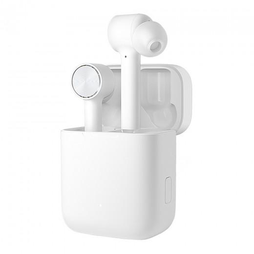 Xiaomi Mi AirDots Pro Bluetooth Slušalke Bele