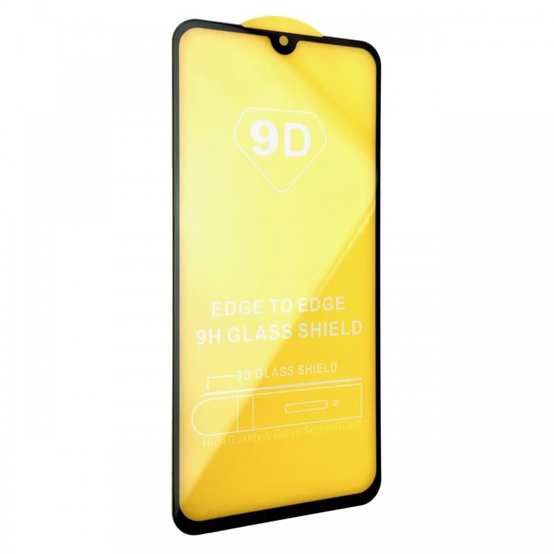 Zaščitno steklo za Xiaomi Mi 9 Prozorno