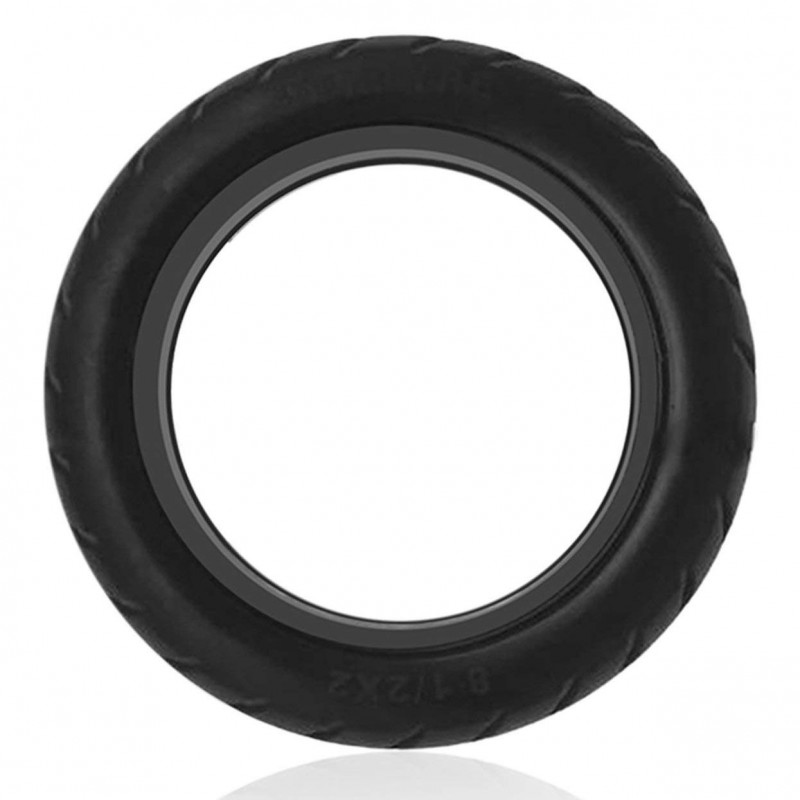 Rezerva pnevmatika za električni skiro Xiaomi M365