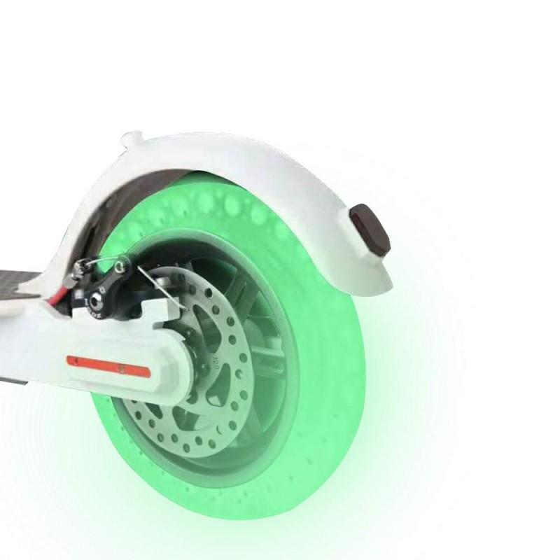 Fluorescentna pnevmatika za Xiaomi M365