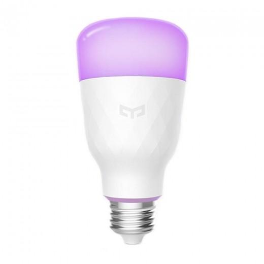 Xiaomi Yeelight Pametna LED Žarnica 2 - Barvna