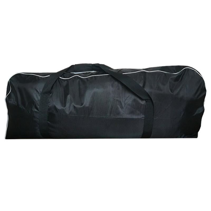 Prenosna vodoodporna torba za Xiaomi M365/Segway
