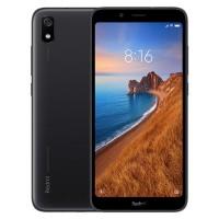 Xiaomi Redmi 7A 2/32GB Črn