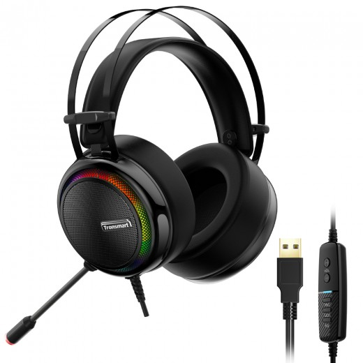 Tronsmart Glary Gaming Slušalke