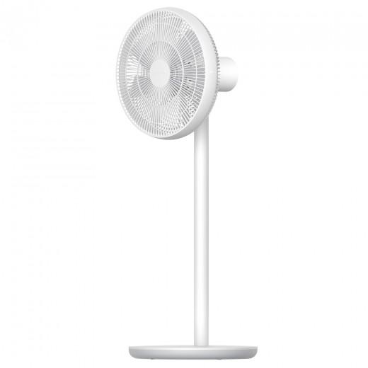 Xiaomi Pametni Stoječi Ventilator