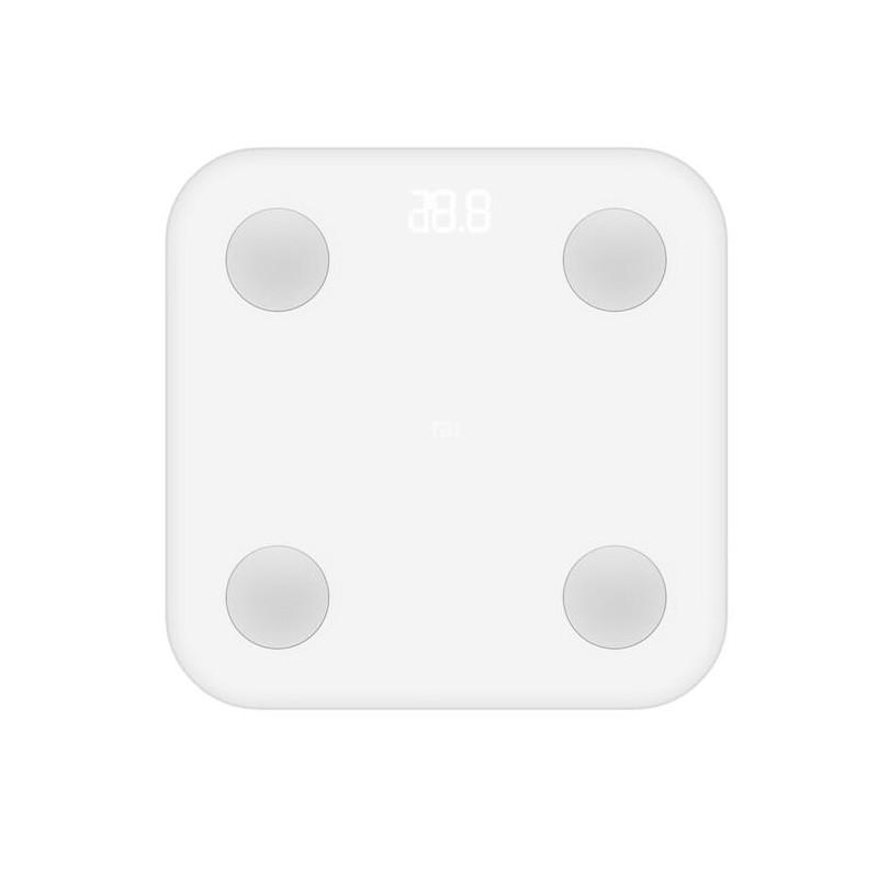 Xiaomi Bluetooth Pametna Tehtnica 2.0