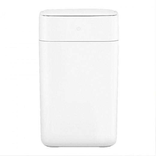 Xiaomi Pametni Koš za Smeti Townew T1