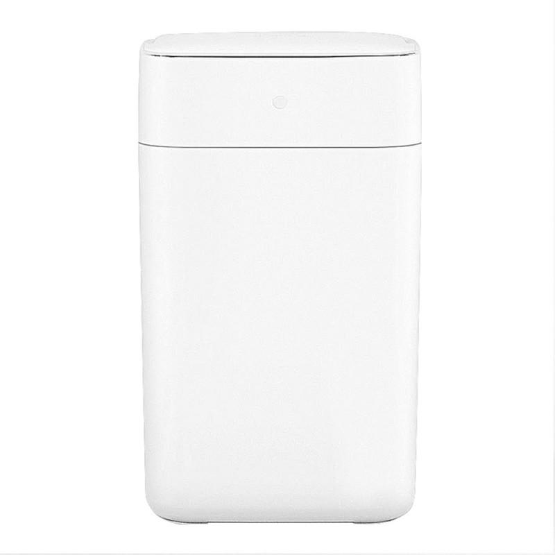 Xiaomi Pametni Koš za Smeti