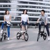 Električno Kolo Xiaomi Qicycle