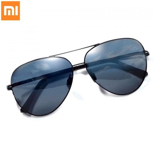 Xiaomi Mijia TS Polarizirana Sončna Očala