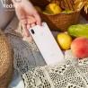 Xiaomi Redmi Note 7 4/128GB Bel