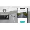 Xiaomi 70mai 1S Dash Cam