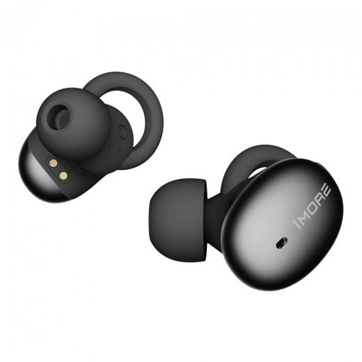 Xiaomi 1MORE TWS Bluetooth Slušalke - Črne