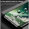 Zaščitno steklo za Xiaom Mi A3 Prozorno