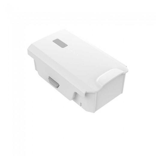Dodatna Baterija 4500 mAh za Xiaomi FIMI X8 SE Dron