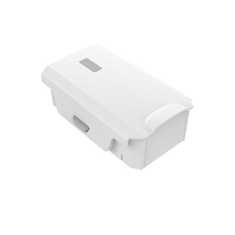 Dodatna Baterija 4500mAh za Xiaomi FIMI X8 SE Dron