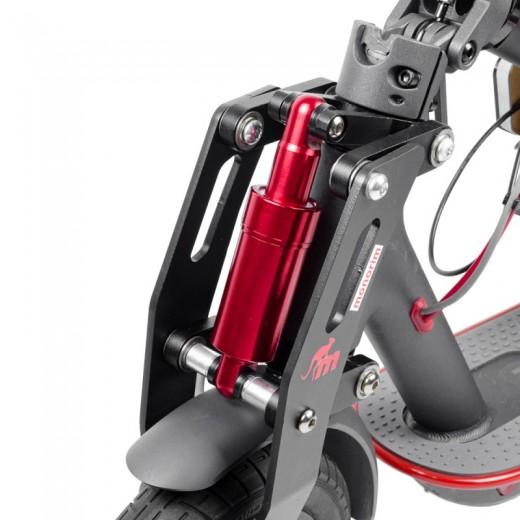 Prednja vilica in amortizer za električni skiro Xiaomi M365/Pro