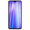 Xiaomi Redmi Note 8 Pro 6/128GB Bel