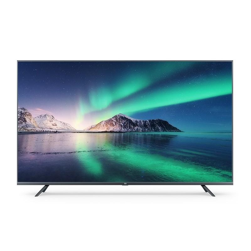 Xiaomi Mi TV 4S UHD 4K 55''