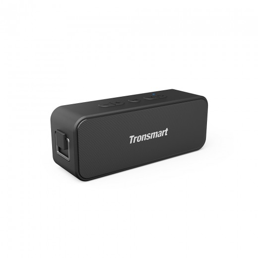 Tronsmart Element T2 Plus Prenosni Bluetooth Zvočnik
