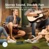 Tronsmart Element T2 Plus Prenosni Bluetooth Zvočnik