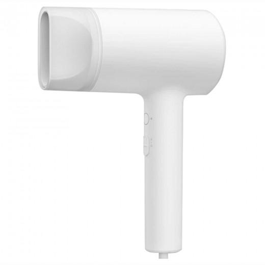 Xiaomi Ionski Sušilec za Lase Bel