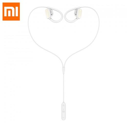 Xiaomi Bluetooth Športne Slušalke Bele