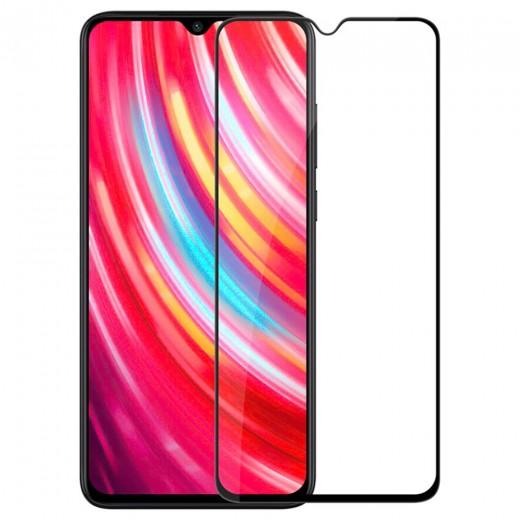 Zaščitno steklo za Xiaomi Redmi Note 8 Pro