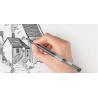 Xiaomi Mijia Kemični svinčnik - 10kos