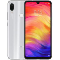 Xiaomi Redmi Note 7 4/64GB Bel