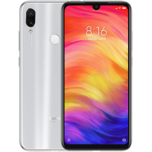 Xiaomi Redmi Note 7 4/128GB Bel