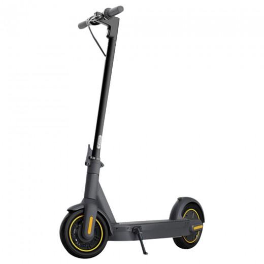 Električni skiro Ninebot by Segway MAX G30