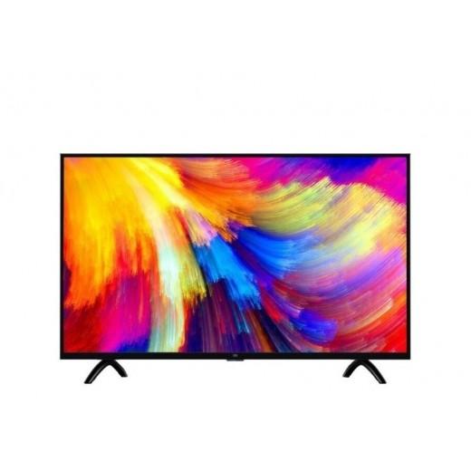 Xiaomi Mi TV 4S UHD 4K 55'' Televizor