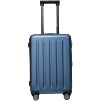 Xiaomi Mi Luggage 20 Potovalni Kovček 36L - Moder
