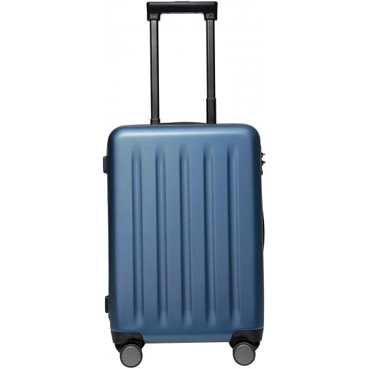 Xiaomi Mi Luggage 20 Potovalni Kovček - Moder