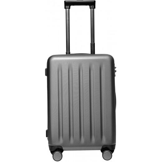 Xiaomi Mi Luggage 20 Potovalni Kovček 36L - Siv