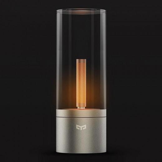 Xiaomi Yeelight pametna atmosferska svetilka