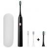 Xiaomi Soocas X3 Električna Zobna Ščetka